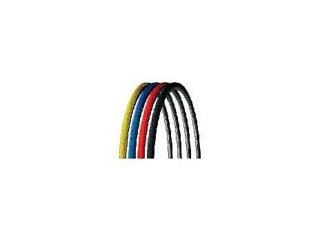 Michelin Speedium 2 Tyre