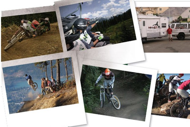 Want to take your riding to the next level?