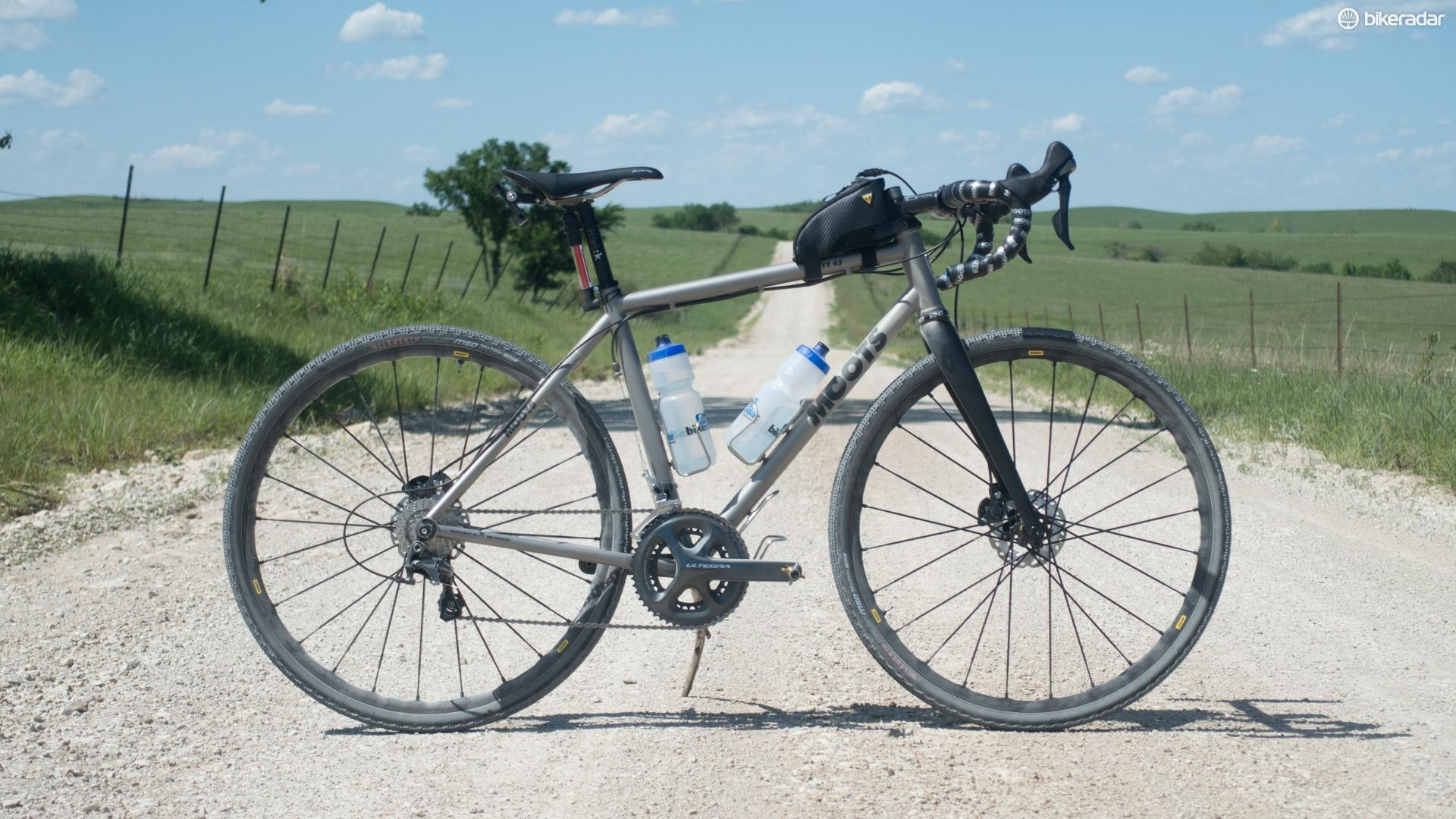 11spd: This week's best new bike gear - BikeRadar
