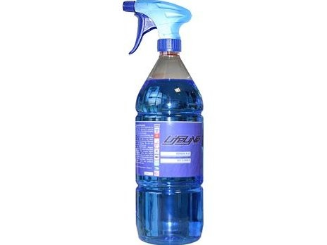 LifeLine Bio Cleaner