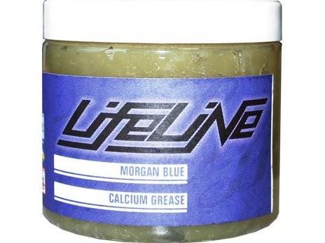 LifeLine Calcium Grease
