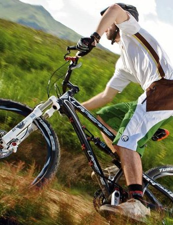 Tweaks to your fit should be your first port of call if you want to improve your on-bike performance