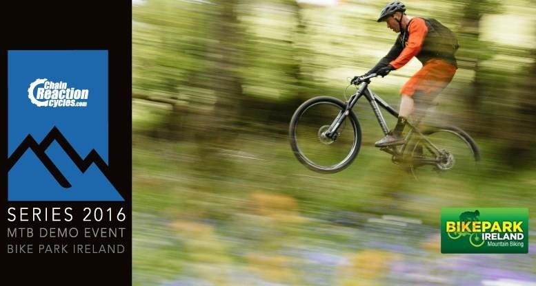 mtb-demo-bike-park-ireland-1457455065499-1s9misaau7ppq-1000-90-58ddf64