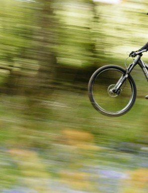 Chain Reaction Cycles is hosting six bike demo events across the UK, they're the perfect opportunity to try out bikes from the Nukeproof, Vitus and Ragley brands