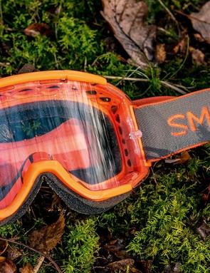 Smith Squad MTB ChromaPop