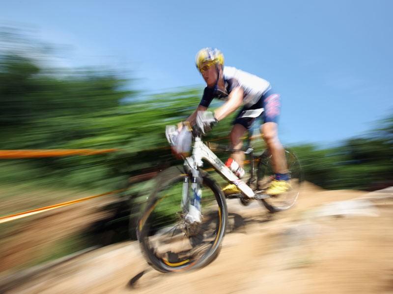 US endurance mountain bike series set for fourth season