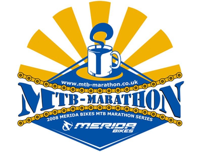 Builth Wells Merida Bikes Mountain bike marathon coming soon