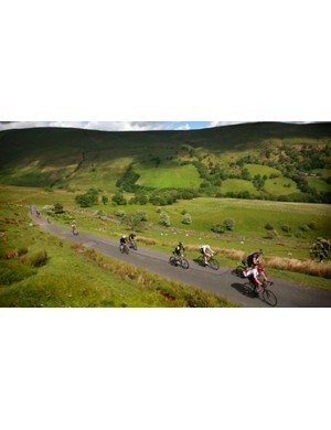 Get your recovery right for multi-day events to ensure you can keep on keeping on