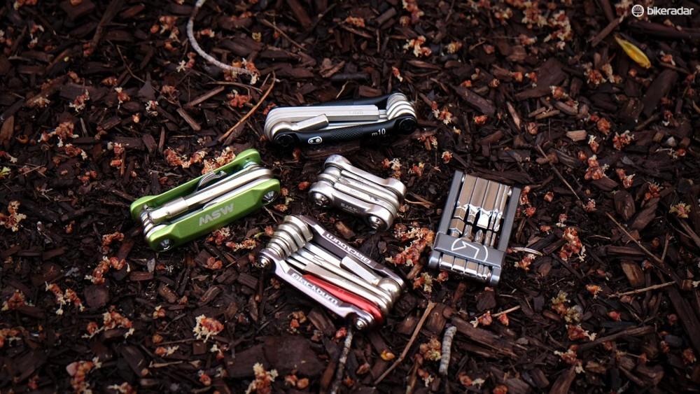 multi-tools-1-1459217044354-1gncv5aryilfc-1000-90-3aa2349