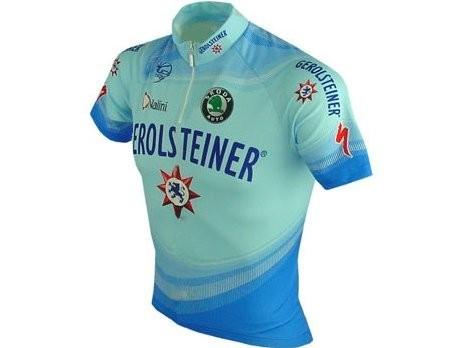 Nalini Gerolsteiner Team Jersey