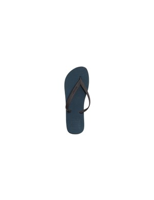 Ecoalf Recycled Flip-Flop