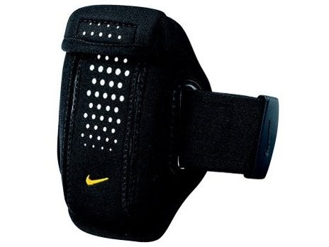 Nike Running  Arm Wallet / Phone Case