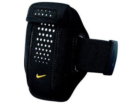 Nike Running  Arm Wallet / Phone Case