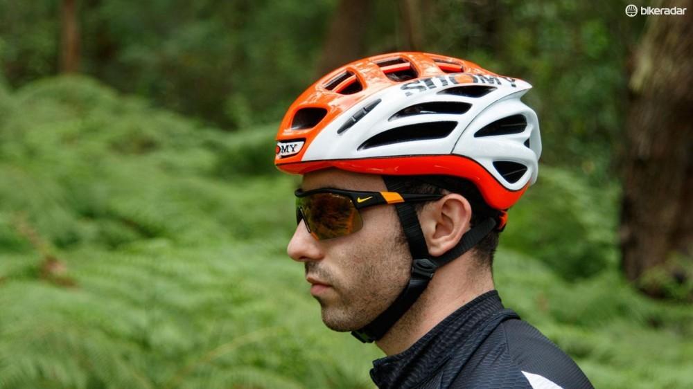 nike-show-x1-sunglasses-cycling-review-bikeradar-1-1458535875109-1uf6uy1eqmmj7-1000-90-2b7b4fa