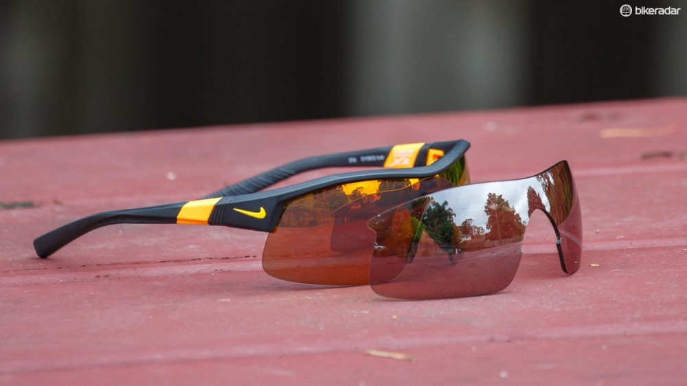 d8818c16f41 nike-show-x1-sunglasses-cycling-review-bikeradar-3-