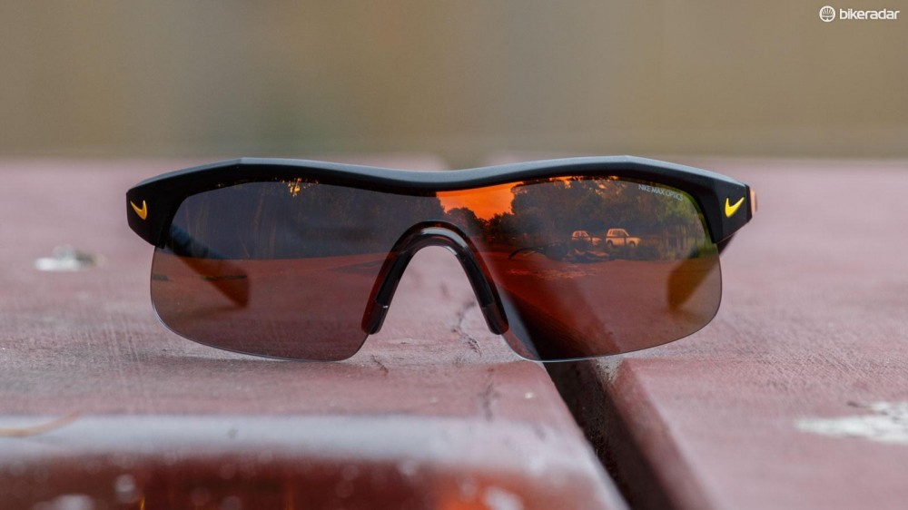 d7ce729f7b1 nike-show-x1-sunglasses-cycling-review-bikeradar-5-