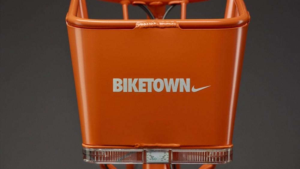 nike_biketown_det_009_hd_1600-1455810829928-14mc9hwjduwv0-1000-90-3c2cd53