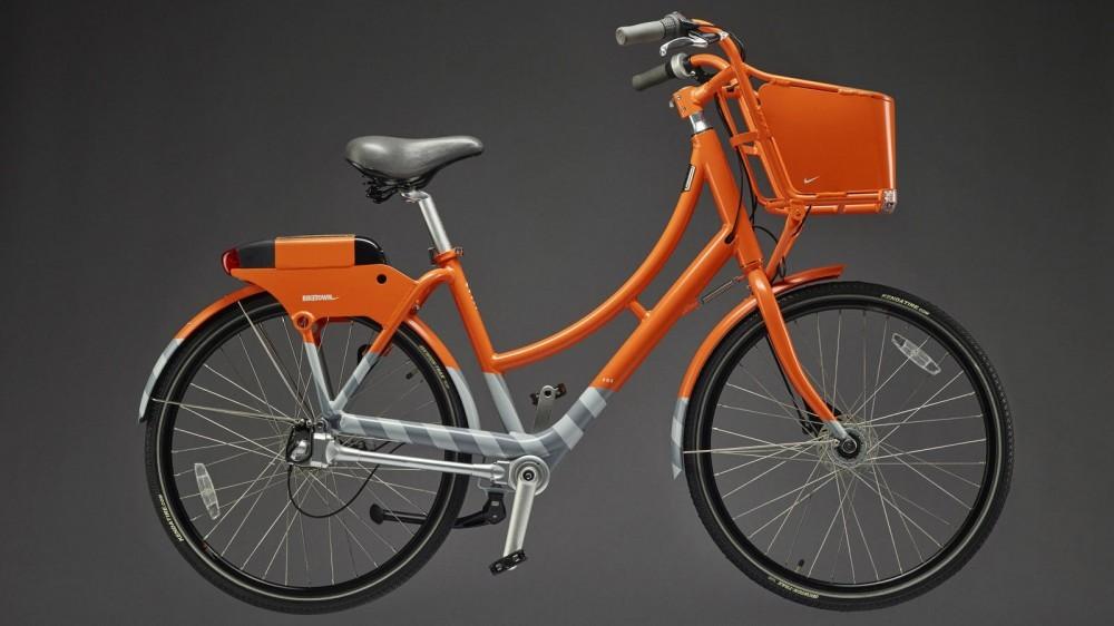 nike_biketown_hero_light_native_1600-1455810829928-ieghlwliduhv-1000-90-56c2da2