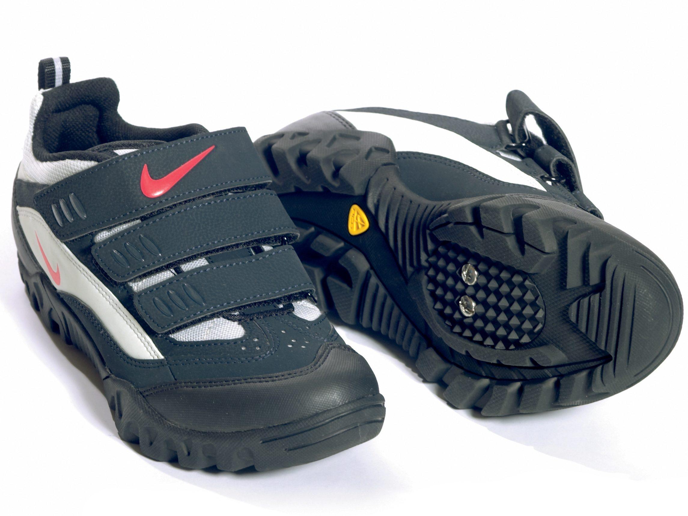 Nike Kato 3 strap - BikeRadar