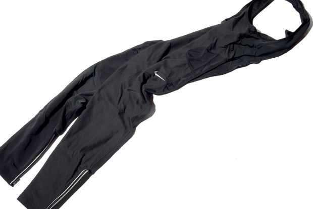 Nike Windfront Bib Extra