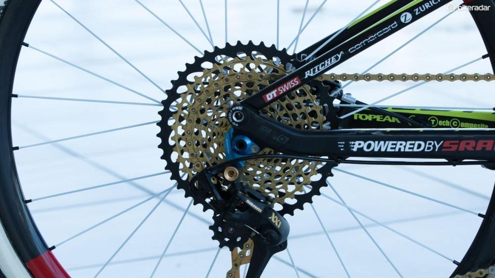 nino-shurter-scott-spark-700-rc-pro-bike-2016-2-1461545244773-ora4omejro9r-1000-90-6bcc03d