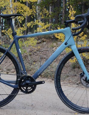The Norco Search XR is an incredibly versatile gravel machine