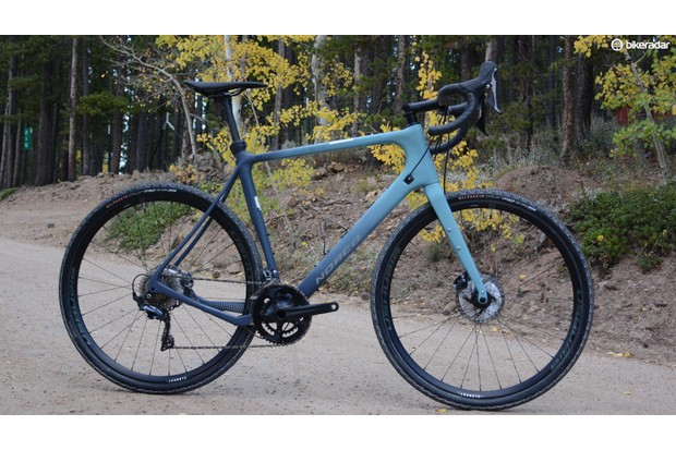 Finest gravel bikes 2019 | BikeRadar's top-rated picks