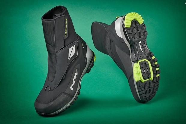 Northwave Himalaya Boot