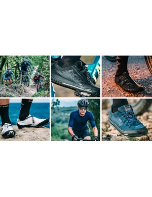 Northwave unveils its latest cycling shoe collection for 2019