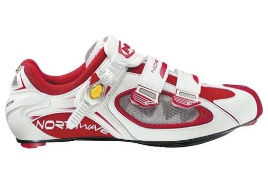 Northwave Aerlite S.B.S. shoes