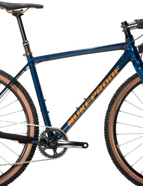 The Digger Pro retails for £1,849.99