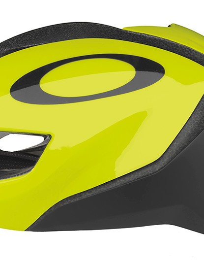 The ARO5 is Oakley's new, everyday, aero-ish helmet