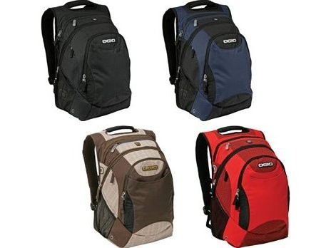 Ogio Politan Backpack