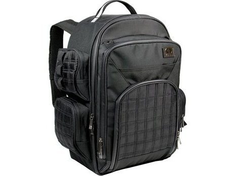 Ogio Video 2 Camera Backpack