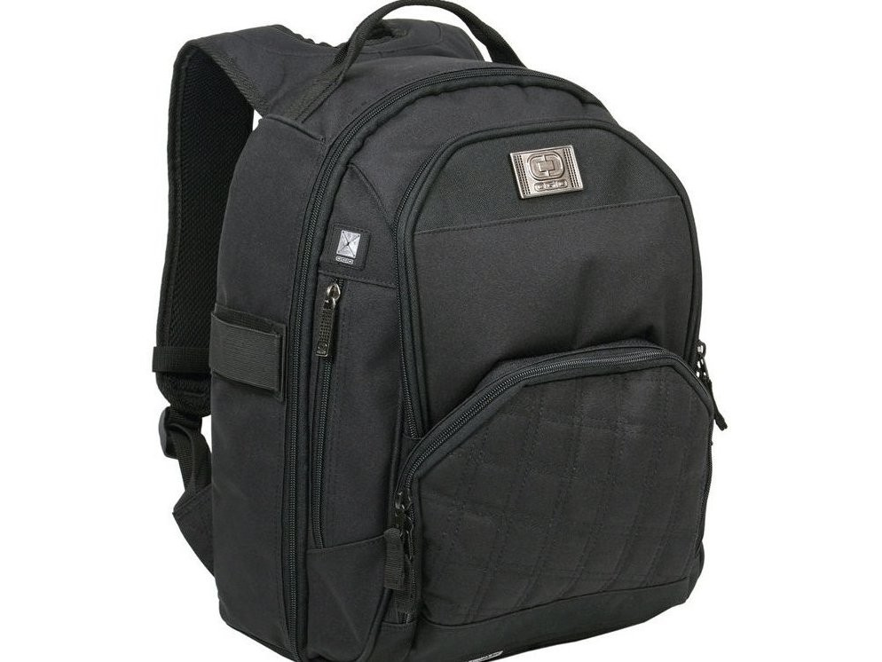 Ogio Atiba Mini Camera Backpack