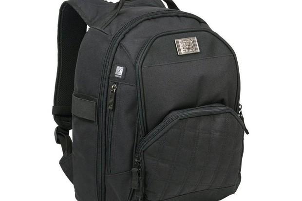 Ogio Atiba Mini Camera Backpack