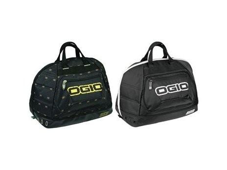 Ogio MX 800 Helmet Bag