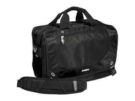 Ogio City Corp Corporate Messenger Bag