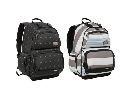 Ogio Taylor Skate Backpack