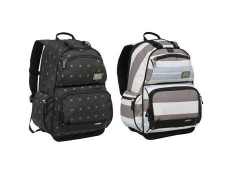Ogio Taylor Skate Backpack