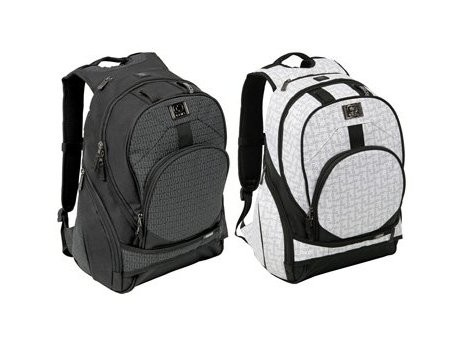 Ogio Godfather Koston Legend Skate Backpack