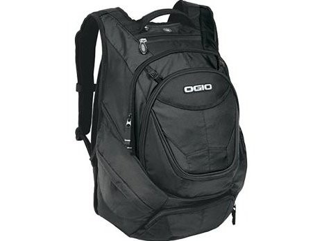 Ogio Nyquist Backpack