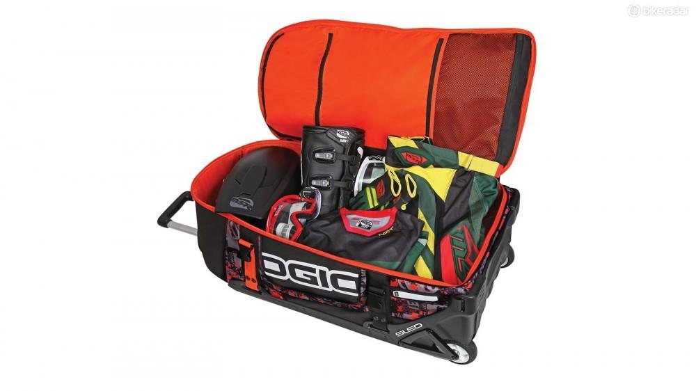 ogio-rig-9800-loaded-03.-1455024092428-dk22fgzlbl7e-1000-90-1d5c0ff