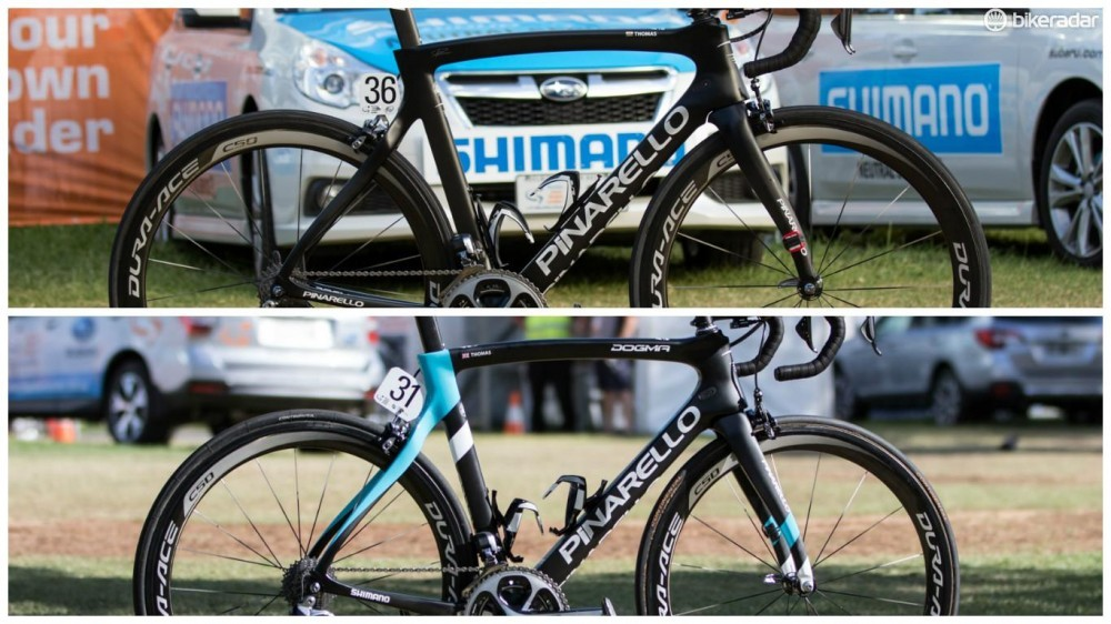 old-vs-new-team-sky-1453504449338-pg3jwk7rswe3-1000-90-83d0201