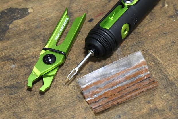 ab42808945f Tool Kits - BikeRadar