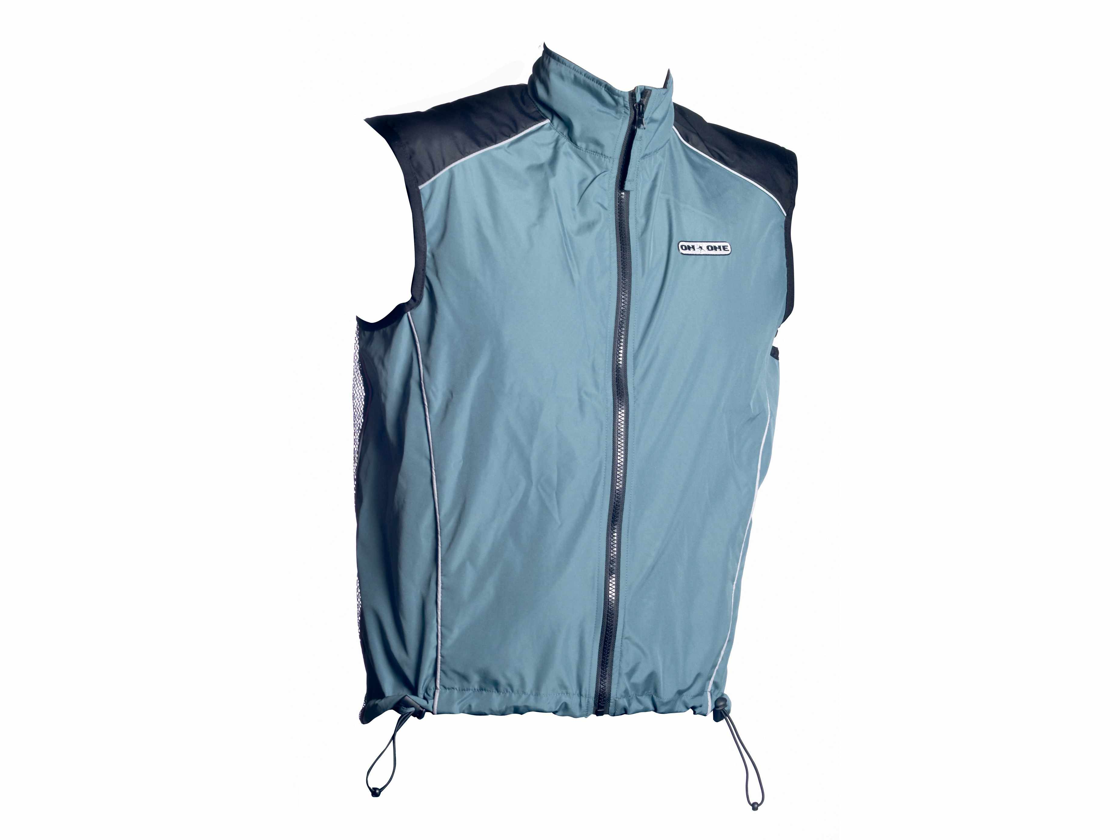 On-One Gilet
