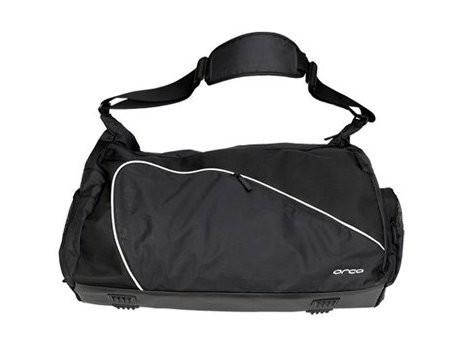 Orca Sports Bag