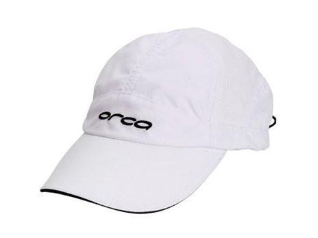 Orca Sportive Mesh Cap