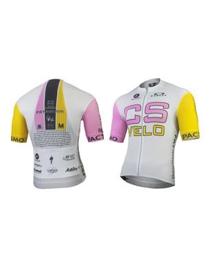 5276f84f04f Buyer s guide to ordering custom cycling clothing - BikeRadar
