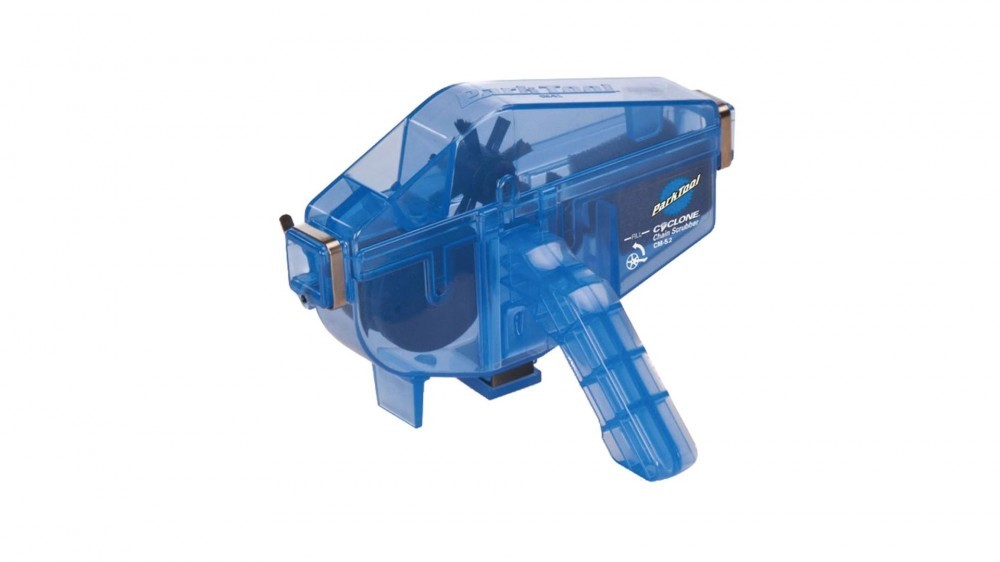 park-tool-cyclone-chain-cleaner-1454047033853-bfxrmk1e7d1a-1000-90-13ab2bf
